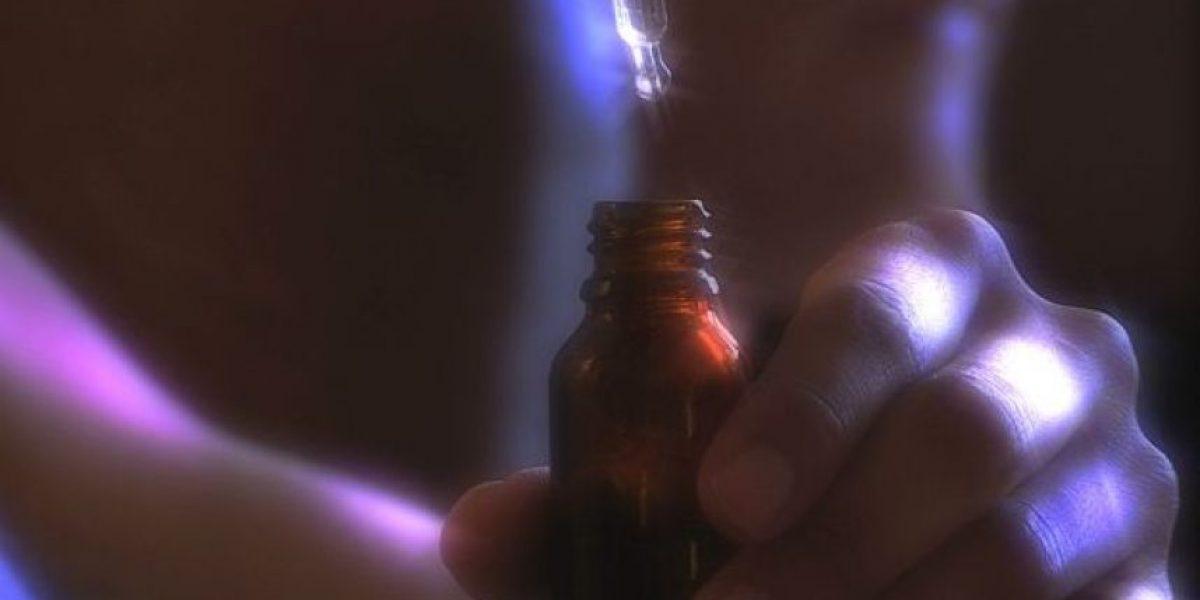 Talca: El relato de una joven que fue drogada con Burundanga