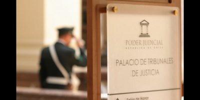 Poder Judicial inicia tramitación electrónica de causas en 13 jurisdicciones