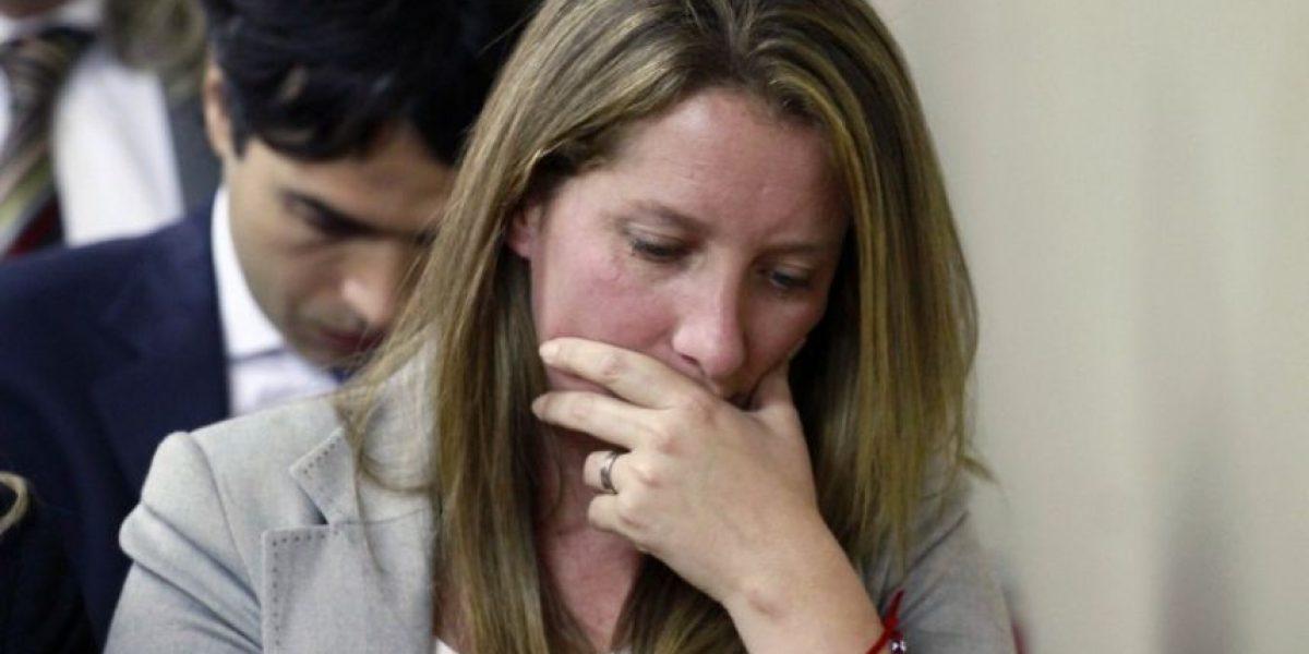 Caval: fiscalía pidió informes al BancoEstado de