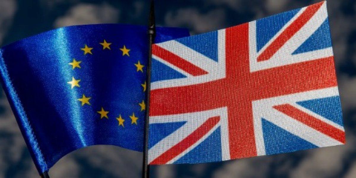 FMI: un Brexit provocaría