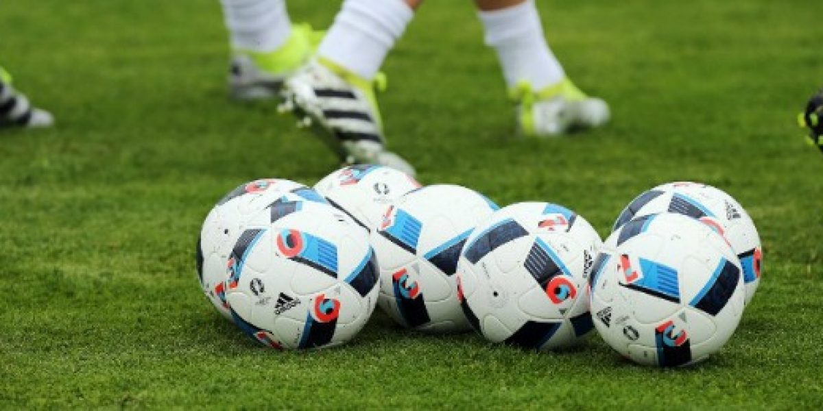 Marca deportiva prevé para 2016 una cifra de negocios récord en su división de fútbol