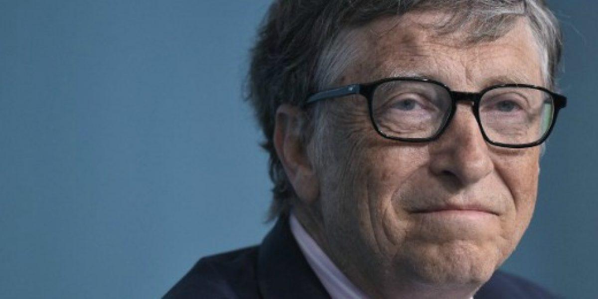 Donación de Bill Gates causa la ira del gobierno boliviano