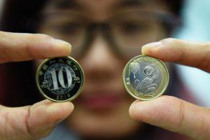 4. Conocer su capacidad financiera Foto:Getty Images. Imagen Por: