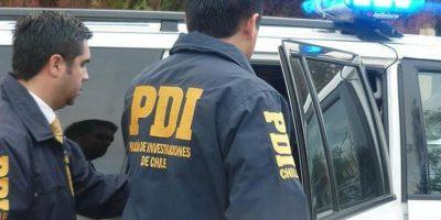 Desnuda y con hipotermia: así encuentran a joven de 23 años secuestrada en El Quisco