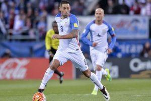 Los equipos que siguen con vida en Copa América: Foto:Getty Images. Imagen Por: