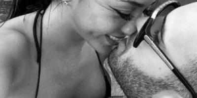 Figura del Real Madrid presume nueva novia en Instagram