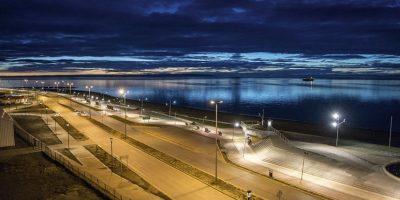 Punta Arenas: Cultura al sur del mundo