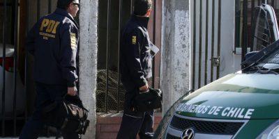 Alumno de 15 años asesinó a compañero de colegio de 16 en Los Vilos