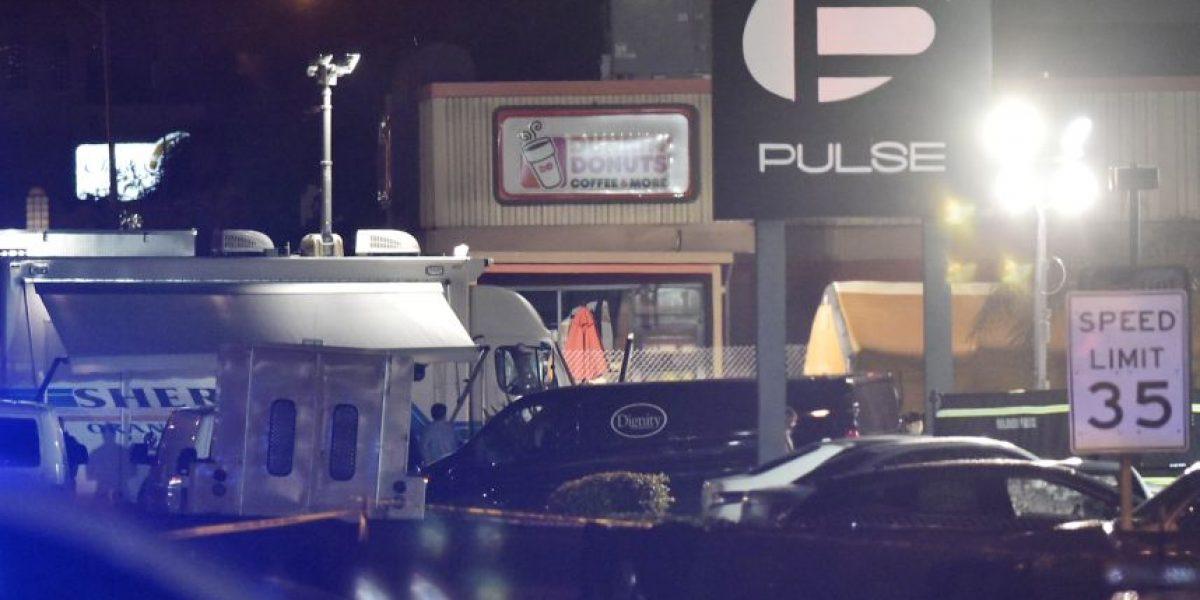 ¿Por qué el FBI tardó casi tres horas en entrar a la discoteque Pulse el día del tiroteo de Orlando?