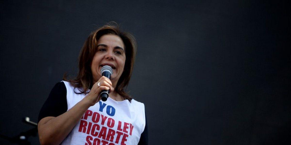 Expertos y pacientes criticaron implementación de la ley Ricarte Soto