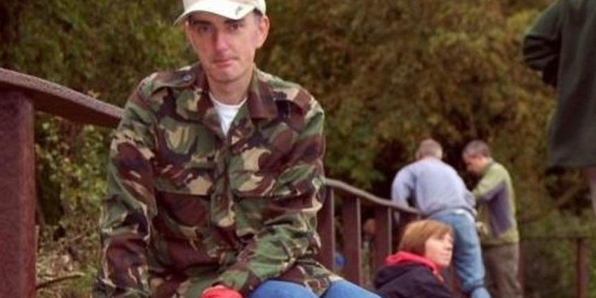 Solitario, educado y con problemas mentales, el perfil del presunto asesino de Jo Cox