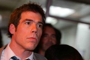 Foto:Agencias. Imagen Por: