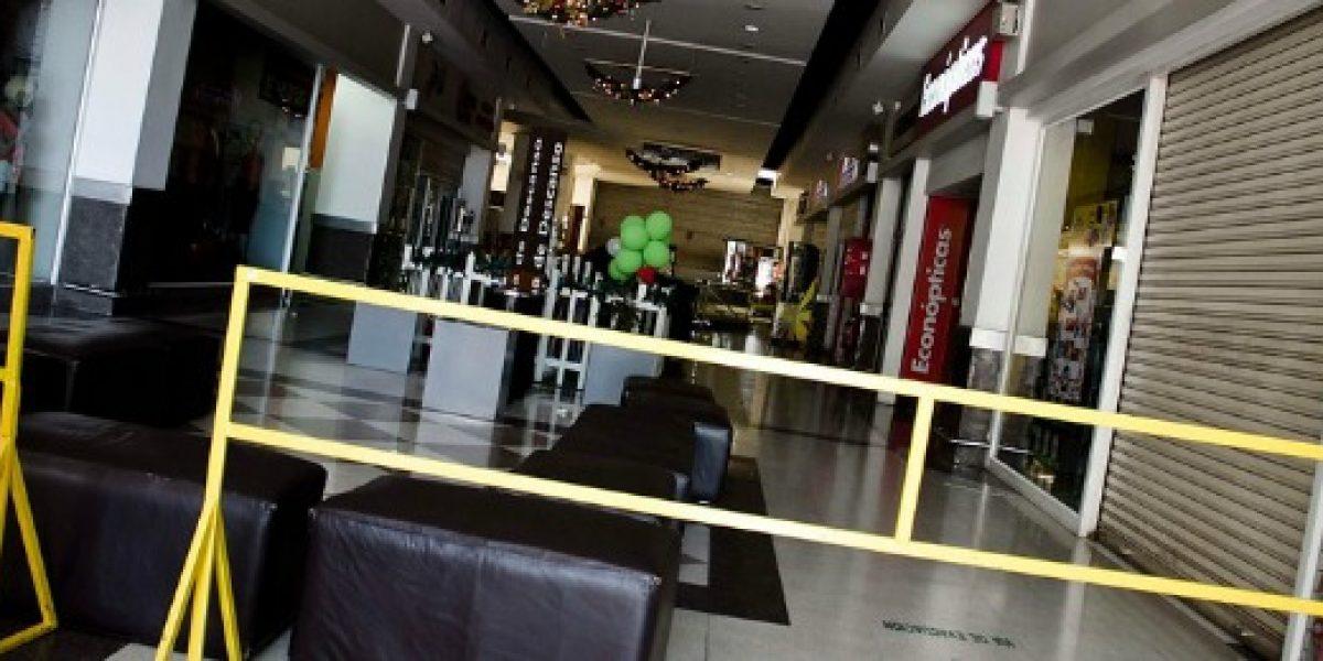 Elecciones primarias: estos son los centros comerciales que estarán cerrados este domingo