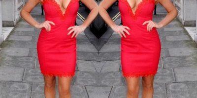 Miss Reino Unido pierde la corona por tener relaciones íntimas en TV