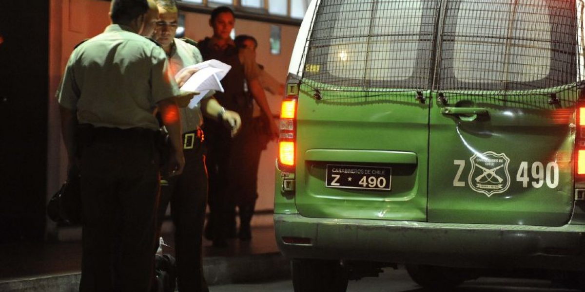 Podría pasar 15 días en prisión: detienen a dueña de la Kmasú por una multa impaga