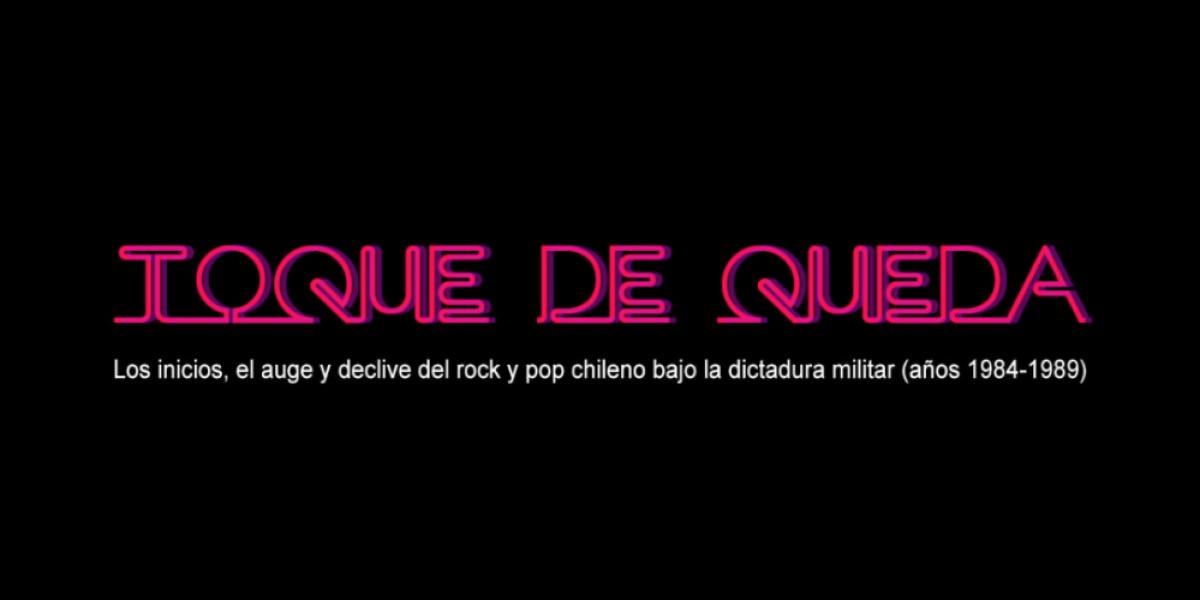 Documental chileno explora la música que nació en la dictadura de Pinochet