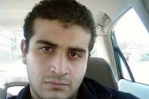 Omar Mateen, el responsable y presunto hombre militante del grupo terrorista Estado Islámico. Foto:Facebook. Imagen Por:
