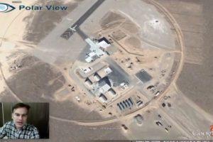 Foto:Google Maps. Imagen Por: