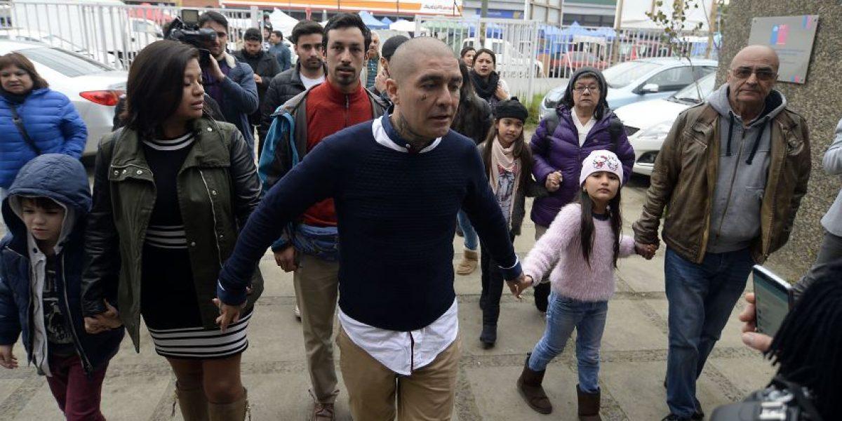#EleccionesPrimarias: revisa lo que dejó esta jornada a lo largo del país
