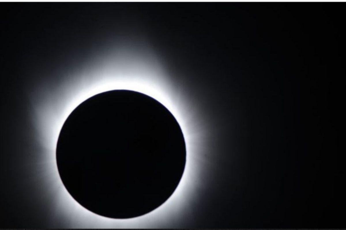 ¿Y los próximos? El 2 de julio de 2019 y el 14 de diciembre de 2020, visibles en América del Sur Foto:Getty Images. Imagen Por:
