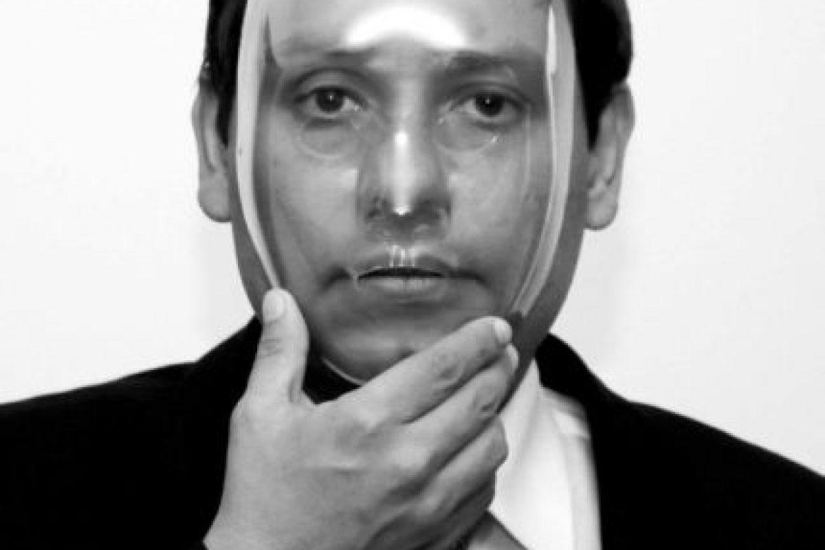 Se estima que desde 2010, en Colombia se han realizado 100 ataques con ácido al año Foto:Twitter.com/mascarasno. Imagen Por: