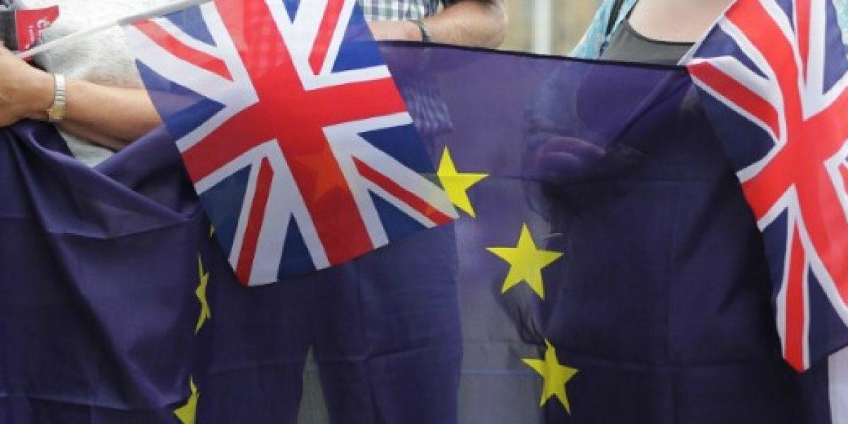 Diez nobeles de Economía desaconsejan que Reino Unido salga de la UE