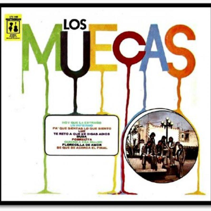 . Imagen Por: Reproducción Colectivopericu.net