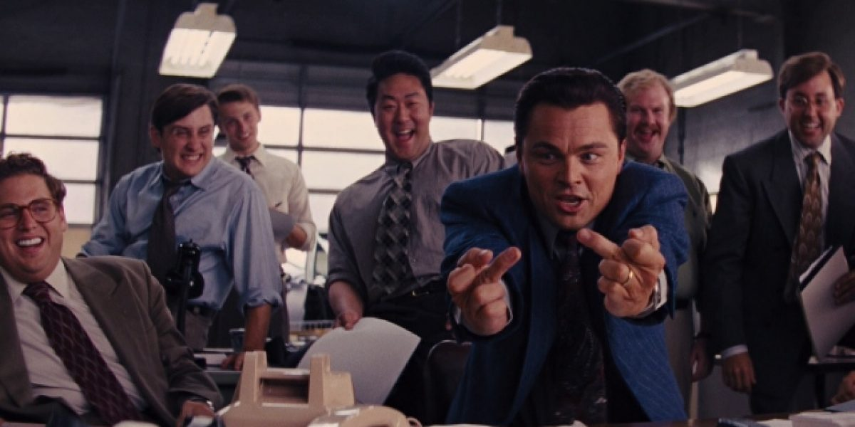 Leonardo DiCaprio irá a la corte a declarar por