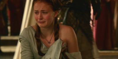 """Las 7 muertes que más disfrutamos de """"Game of Thrones"""""""
