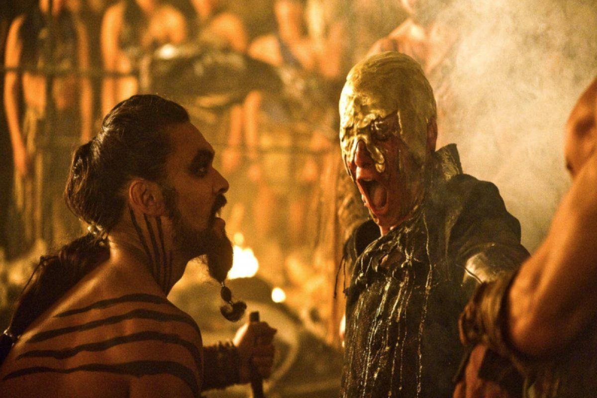 . Imagen Por: HBO