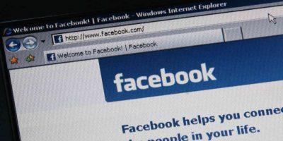 Facebook: Tutorial para subir asombrosas fotos 360º a su perfil