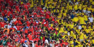 Copa América: municipio de Antofagasta pide mayor seguridad durante partido Chile-Colombia