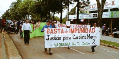 En Paraguay los ricos adoptan niños pobres y los ponen a trabajar