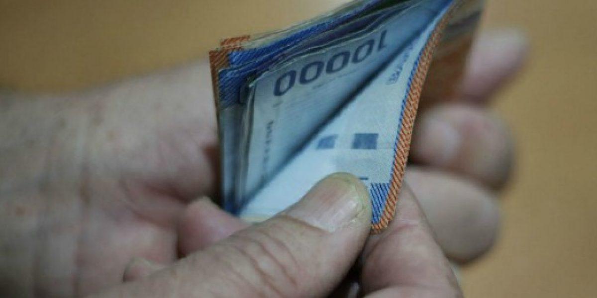 De cuánto es el salario mínimo de nuestros países cercanos