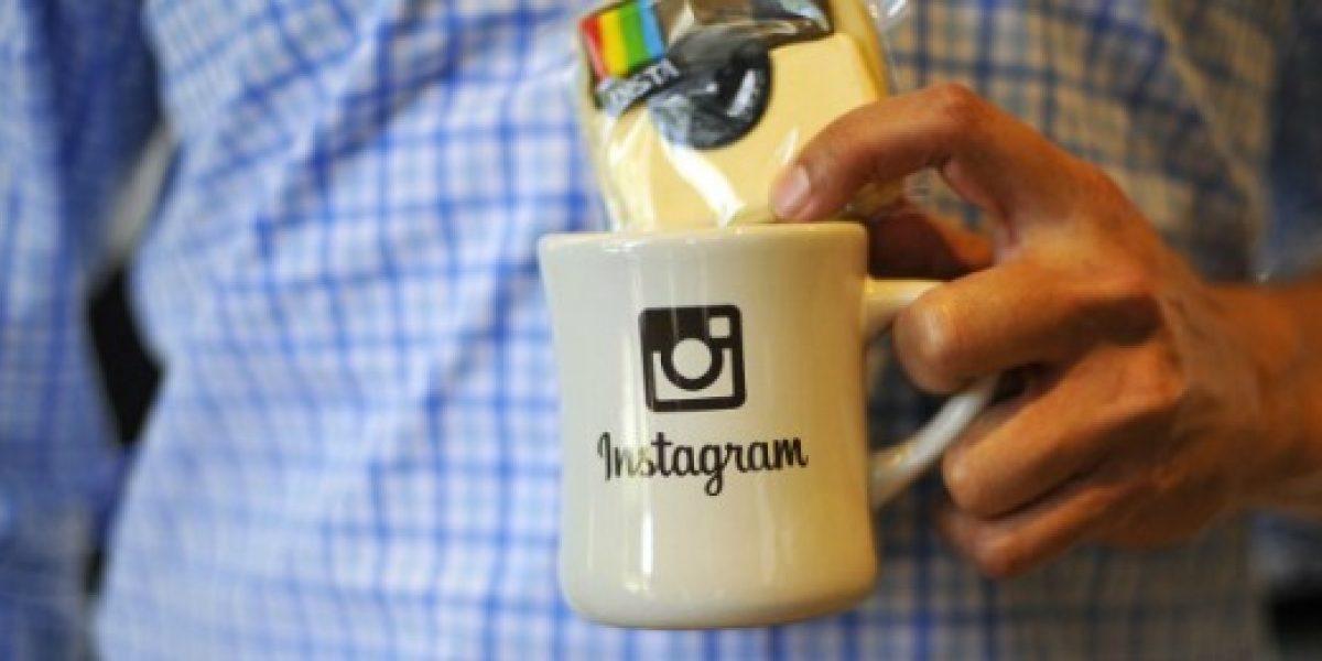 Instagram ya tiene 500 millones de usuarios