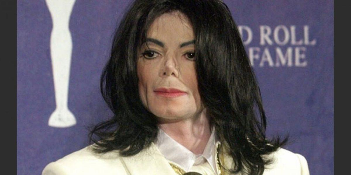 Estas son las supuestas víctimas de Michael Jackson