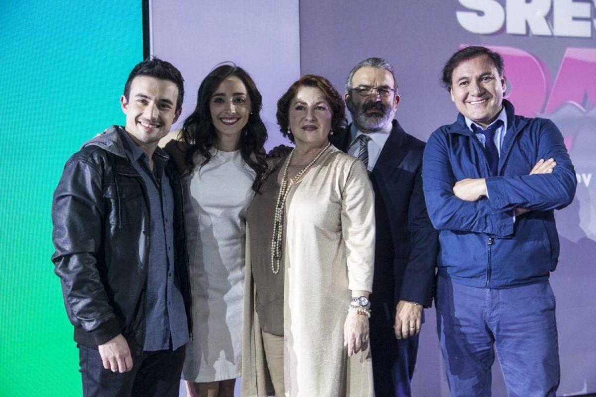 . Imagen Por: Eduardo Ángel/Publimetro