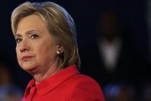 Seguramente, esto se lo recalcarán en los debates finales por la contienda presidencial. Foto:Getty Images. Imagen Por: