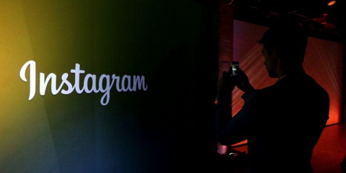 Instagram ya llega a los 500 millones de usuarios a nivel global