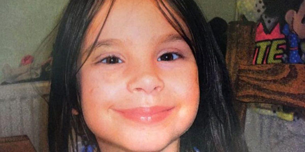 La historia del padre que recuperó la custodia de su hija y la mató