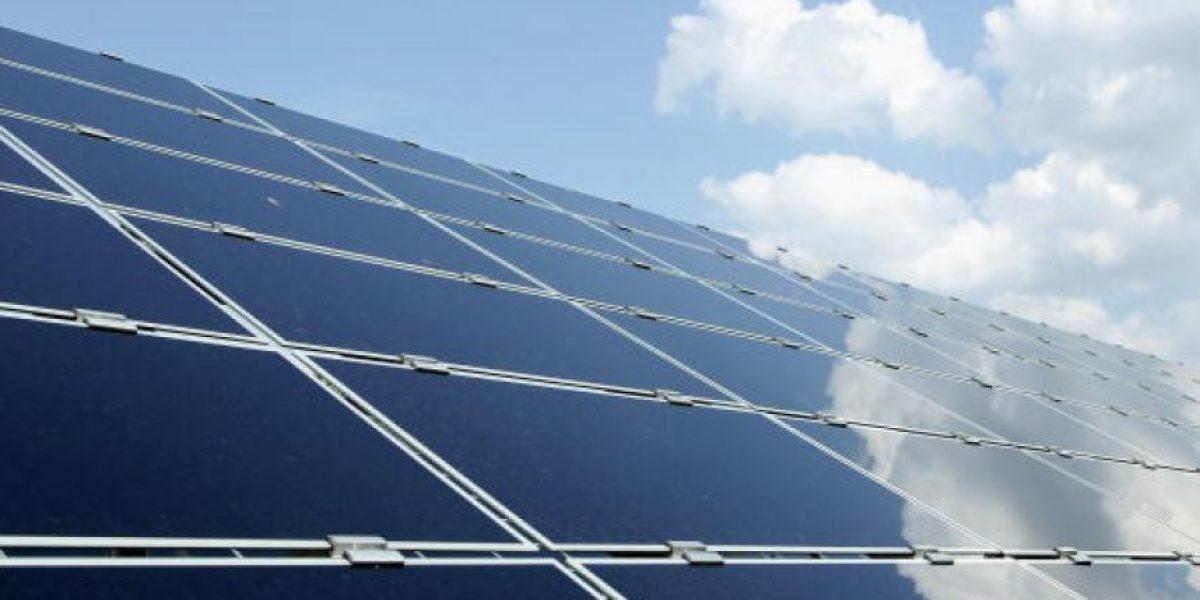 SolarCity: la fabricante de paneles solares que es la nueva obsesión de Tesla