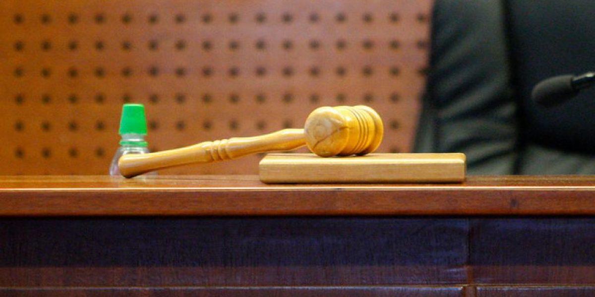 La Florida: 20 años de cárcel para española que asesinó a la pequeña hija de su pareja