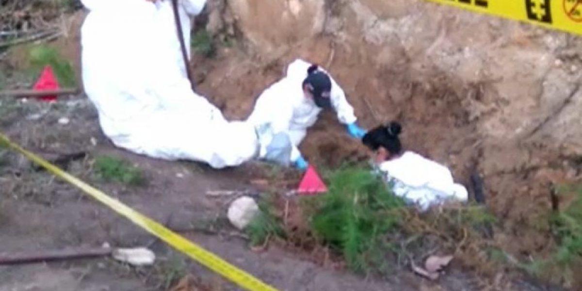 Impacto en Colombia por hombre que confesó haber matado a 25 personas