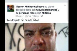 Foto:Facebook/Tiburon mininos gallegos comunidad. Imagen Por: