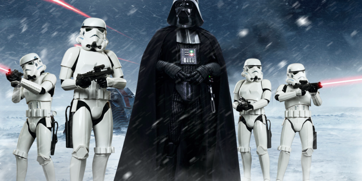Emblemático personaje de Star Wars será parte de