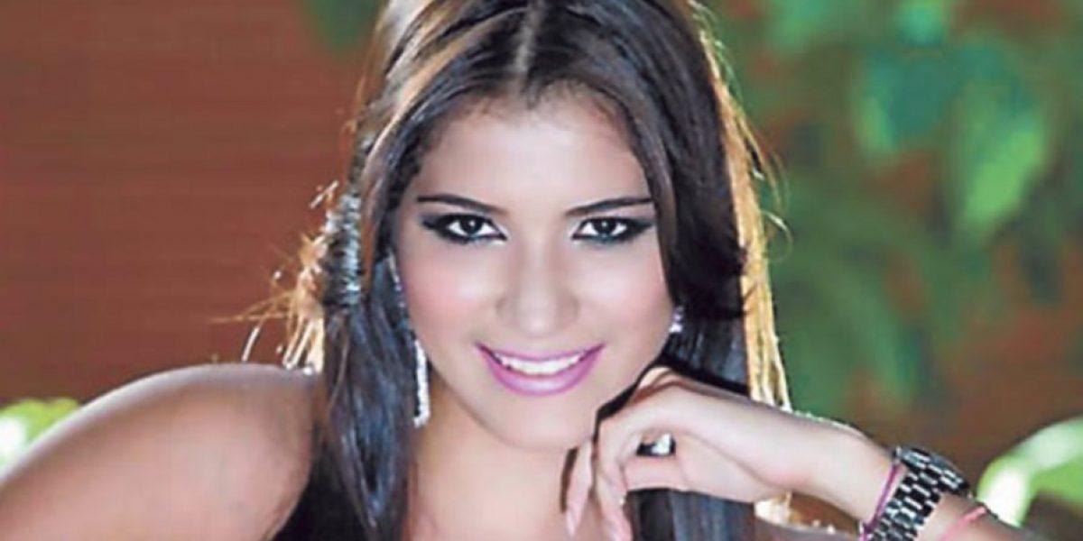 Ex Miss Mundo muere a causa de cáncer cerebral