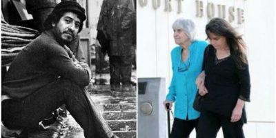 EEUU: así se ha desarrollado el juicio por el asesinato de Víctor Jara