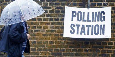 Brexit: británicos deciden su futuro y el de la Unión Europea