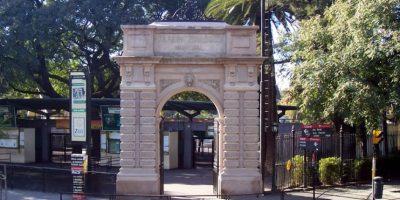 Cierran el zoológico de Buenos Aires por estado en el que viven los animales