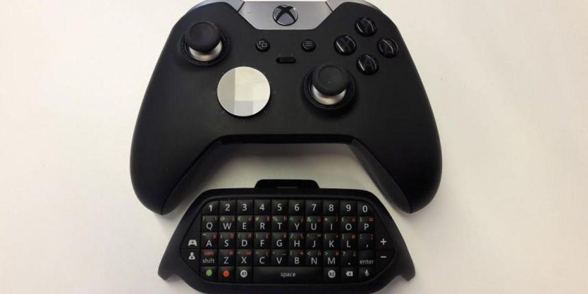 A todo Xbox One: así fue jugar